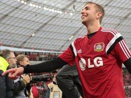 Kramer: Handball statt Bayern-Analyse