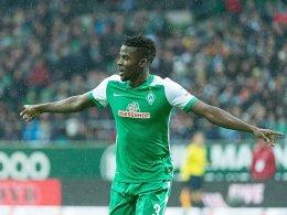 Werder: Der Umbruch vor dem Umbruch