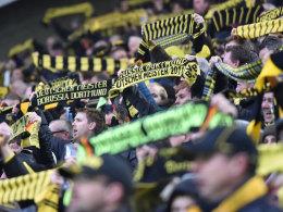 Dortmund kritisiert Alleingang des VfB
