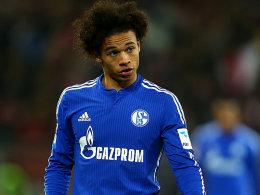 Welche Talente muss Schalke entt�uschen?
