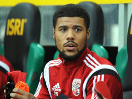 Handy aus: Warum Kachunga gegen den VfB fehlte