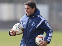 Bruno Labaddida