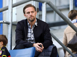 Hat seine Fußballschuhe an den Nagel gehängt: Ex-Nationaltorhüter Timo Hildebrand.