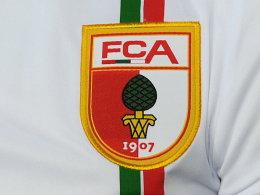 Thomas M�ller & Co. verlassen den FCA-Aufsichtsrat