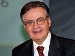 Wilfried Straub