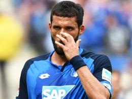 Kuranyi schlie�t R�ckkehr zum VfB nicht aus