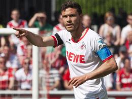 Der FC testet ohne die drei EURO-Fahrer