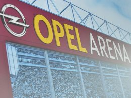 So l�uft der Mainzer Opel-Deal