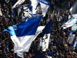 Hertha bleibt bis 2025 im Olympiastadion