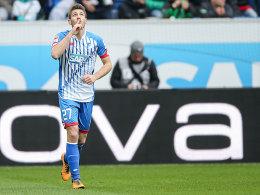 Bis 2020 in Hoffenheim: Andrej Kramaric.