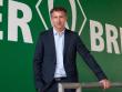 Frank Baumann, Werder Bremen