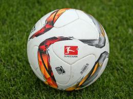 DFL vergibt Lizenzen an alle 36 Vereine