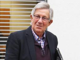 Mainz: Strukturver�nderung st��t auf Diskussion