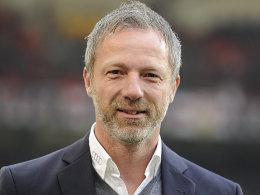 FCI verl�ngert mit Sportdirektor Linke