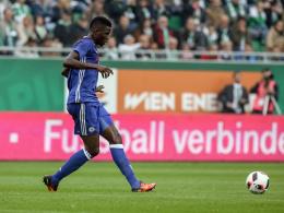 Werder: Chelsea ersetzt Lazio