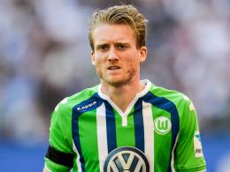 Perfekt! Sch�rrle ist Dortmunds neuer Rekordmann