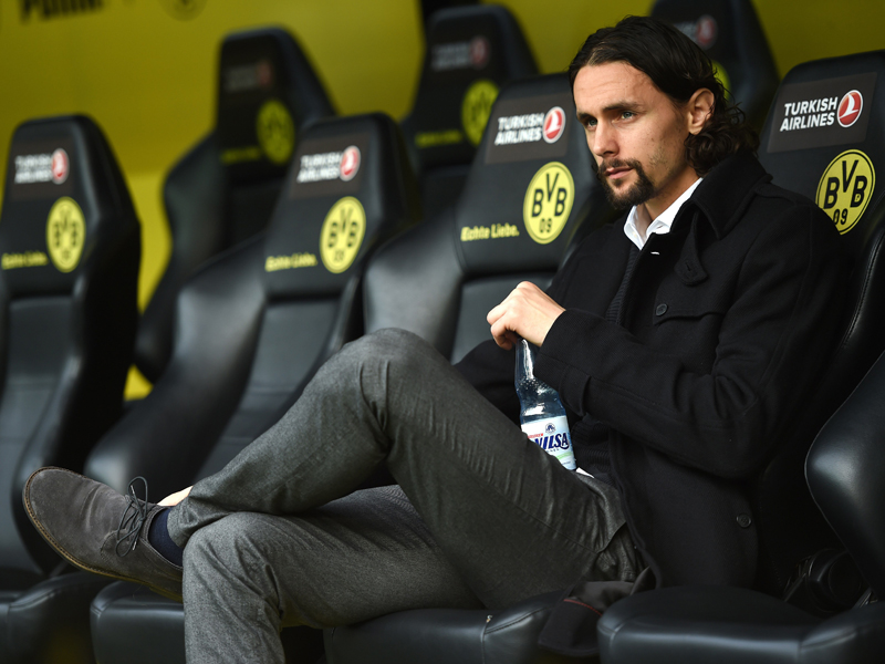 neven subotic wechsel