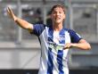 Niklas Stark, Hertha BSC