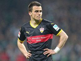 Perfekt: Kostic wechselt zum Hamburger SV