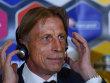 Hat eine klare Meinung zum BVB: Christoph Daum.