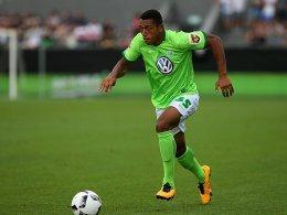 Immer noch kein Sieg: Wolfsburgs negative Serie