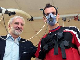 5,12 Millionen Euro extra: Milik-Transfer l�sst Bayer jubeln