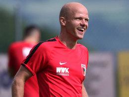 Reuter bestätigt: Werner zu Verhandlungen abgereist