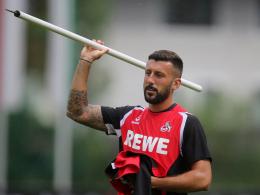Maroh im Mannschaftsrat - Lehmann bleibt Kapit�n