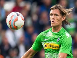 Vestergaard: Bereit für Inter Mailand
