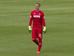 Rausch braucht Geduld - Müller statt Horn?