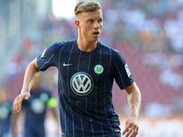Gerhardts schnelles Wiedersehen mit Köln
