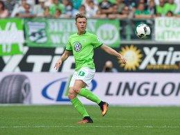 Gerhardt: So lief das Wiedersehen mit dem FC