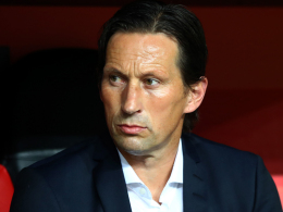 Trotz Spannungsverlust: Schmidt gegen Play-offs