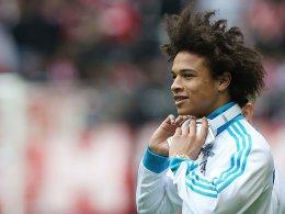 Schalke steuert erneut auf Rekordgewinn zu