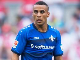 Ben-Hatira kehrt ins tunesische Nationalteam zurück