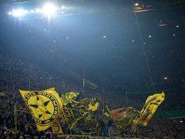 Nachspiel zum Pokalspiel: BVB kontert Union-Vorwürfe