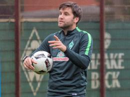 Freiburg bestätigt: Bruns wird Streichs