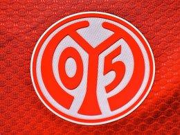Mainz sucht neuen Chef - Empfehlung von Fanklubs