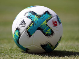 Der komplette Bundesliga-Spielplan: Bayern eröffnet gegen Leverkusen