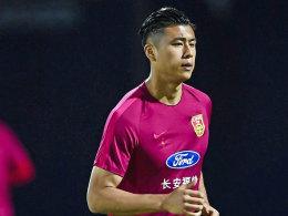 Werder: Kauf von Zhang so gut wie perfekt