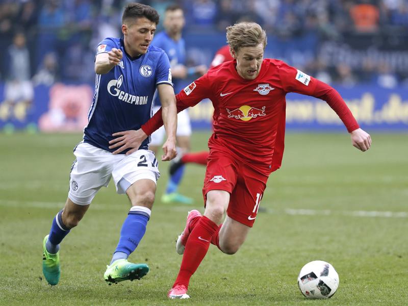 Für den FC beginnt die Bundesliga am Sonntag