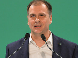 Werder: Nächster China-Deal perfekt