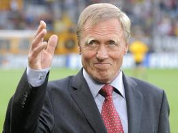 Siggi Held: Viele Höhepunkte, ein Europacupsieg