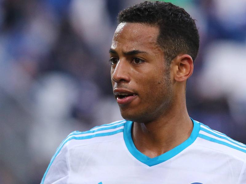 VfB Stuttgart verpflichtet Ex-Nationalspieler Aogo