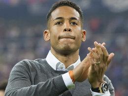 Perfekt: VfB Stuttgart verpflichtet Aogo