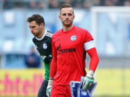 Höwedes abgesetzt! Fährmann neuer Schalke-Kapitän