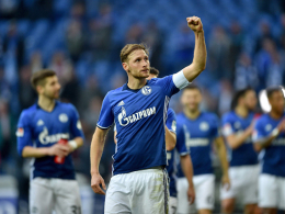 Höwedes-Statement: