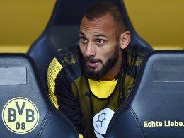 Transfercheck Dortmund: Ungewohnte Rolle für Toprak
