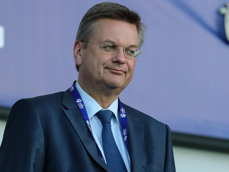 DFB will Kollektivstrafen aussetzen und mit Ultras diskutieren