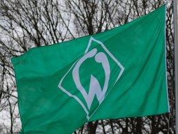 Bremen verlängert mit dem Hauptsponsor